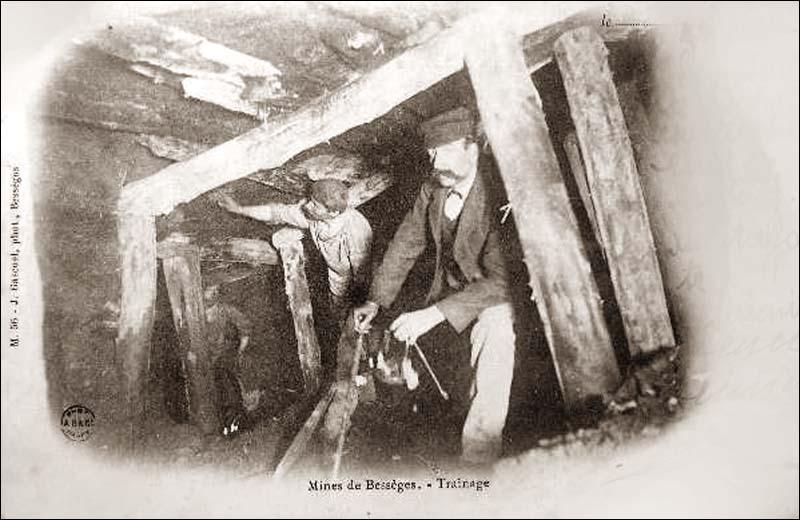 """Résultat de recherche d'images pour """"mine de lalle"""""""