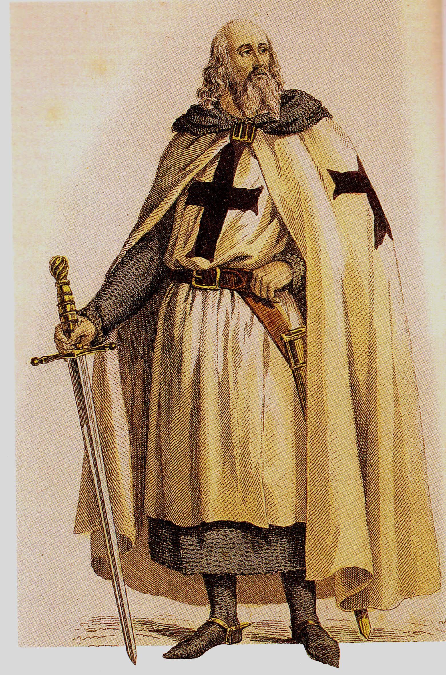 [OT] Siglo XII - XIII - XIV